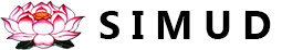 Stichting SIMUD